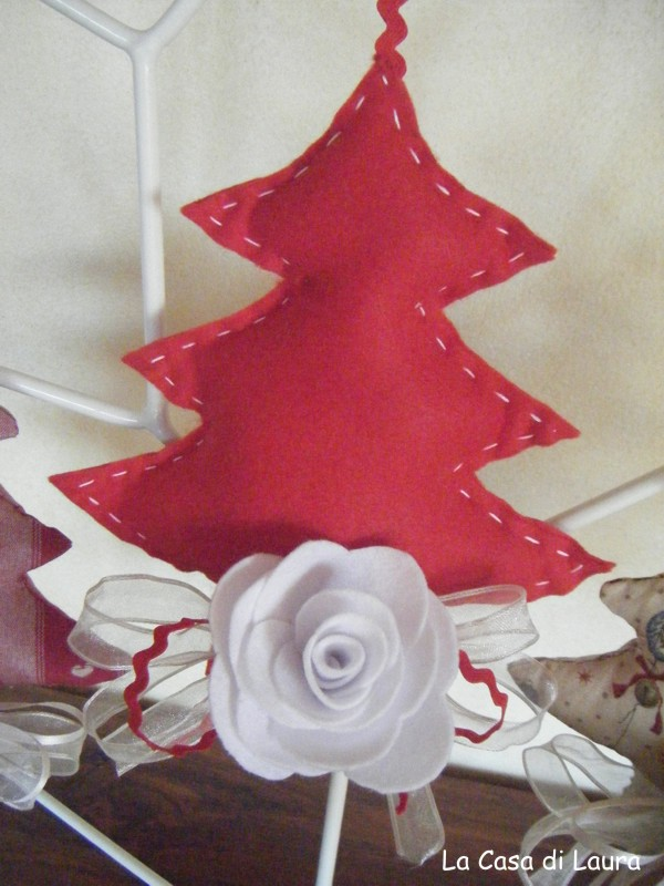 Favoloso Insieme per Natale.. – Together for Christmas | EC83