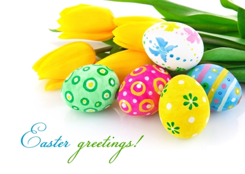 Easter-greeting-card-easter-22154246-2560-1827