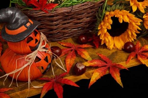 halloween_facebook