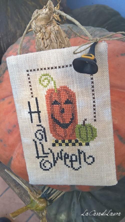 halloween2blog