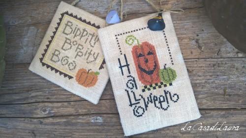 halloween3_blog
