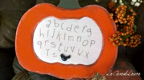 halloween5_blog