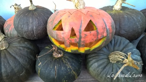 halloween7_blog