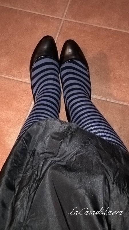 halloween8_blog